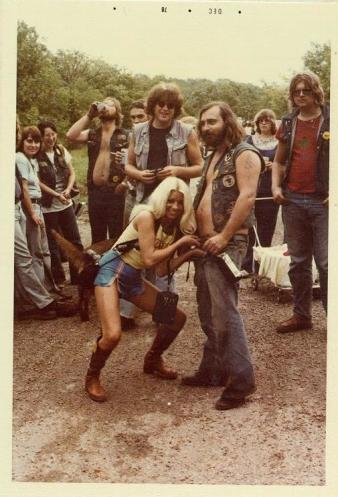 1970s-biker-gang