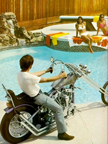 1970s-harley-chopper