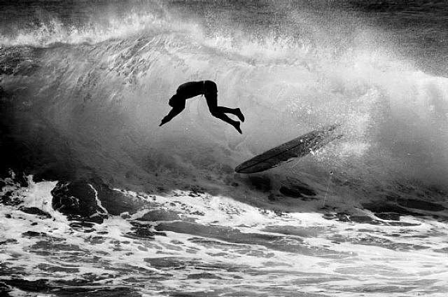 photo de surf 5368