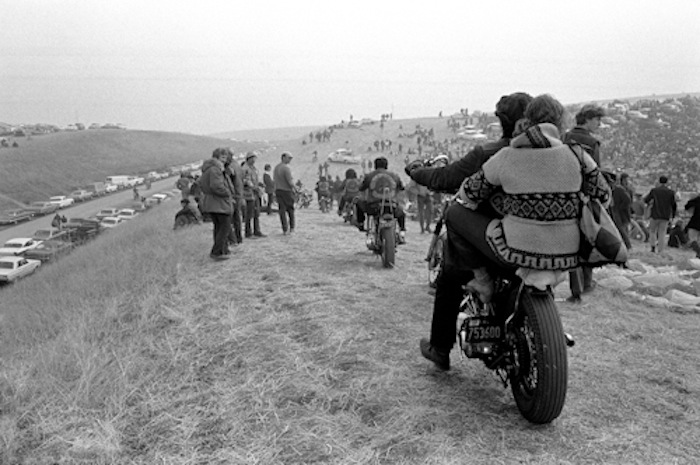 Altamont_Hell's Angels 69684-9