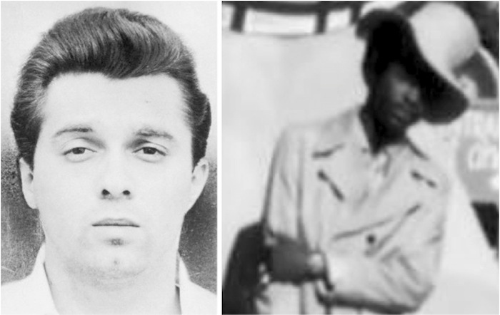 rolling stones altamont murder 1969