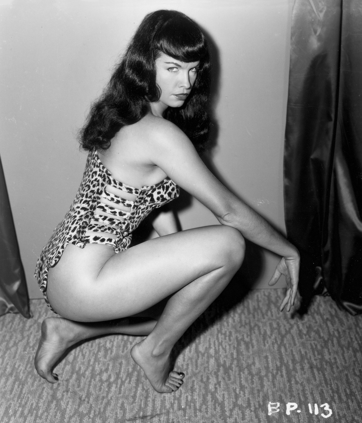 Bettie Page nudes (67 photos), Is a cute Bikini, Snapchat, in bikini 2016