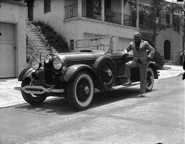 jack-johnson-car.jpg?w=600&h=467