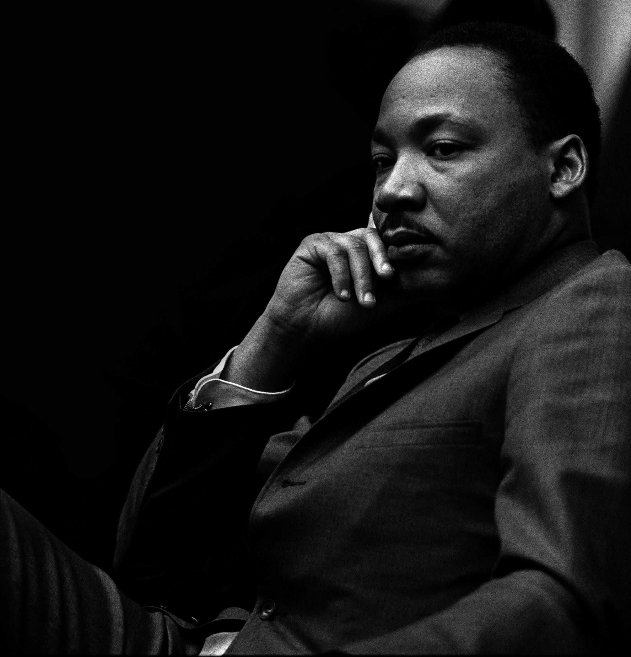 martin luther king - photo #7