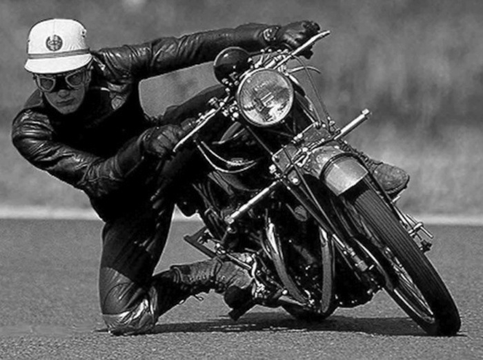 john-surtees-vincent