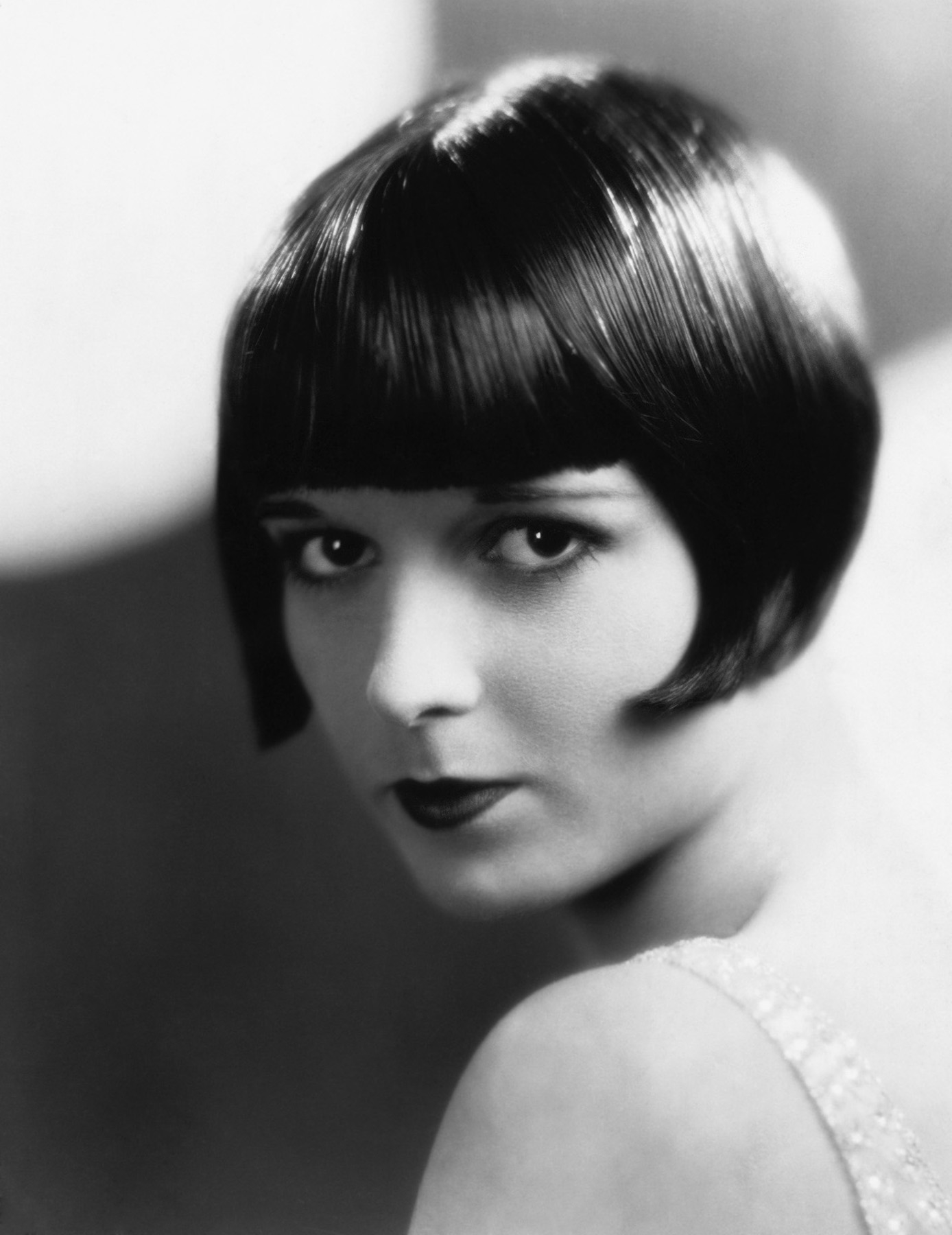 """zedisred: THE ORIGINAL """"IT"""" GIRL OF THE 1920s 