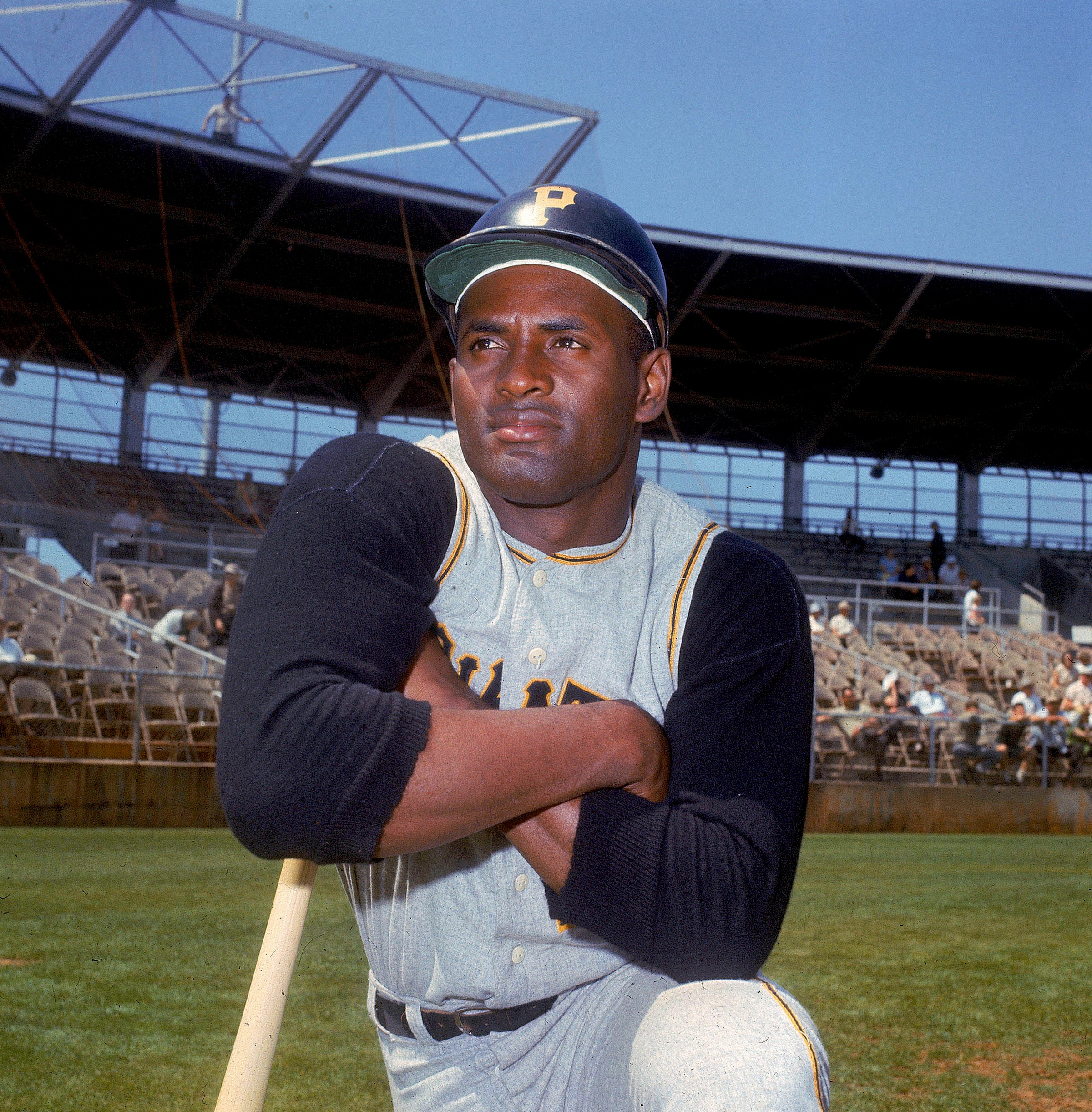 the life and baseball career of roberto clemente It's hard to explain what roberto clemente means to puerto rico  being a  major league baseball player from puerto rico, visiting this place  roberto  clemente and his legacy had become a huge part of my life and my.