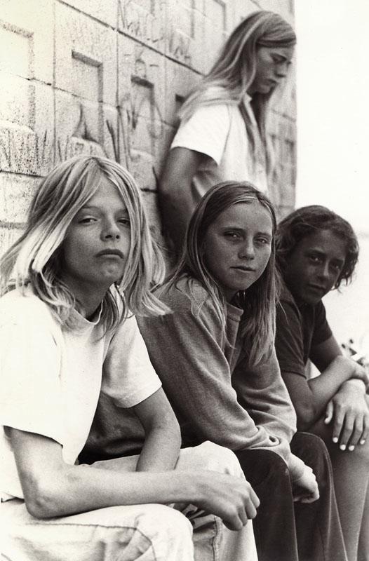 1970s VINTAGE VENICE BEACH SHOTS | EPIC SURF, SUN & SKATE ...