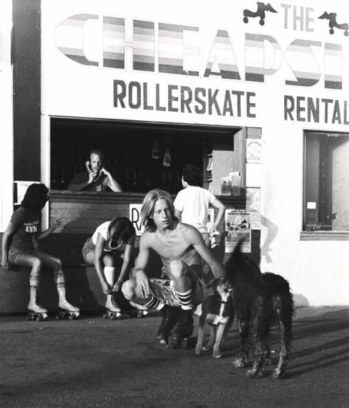 http://selvedgeyard.com/2011/04/12/1970s-vintage-venice-beach-shots-epic-surf-sun-skate-radness/
