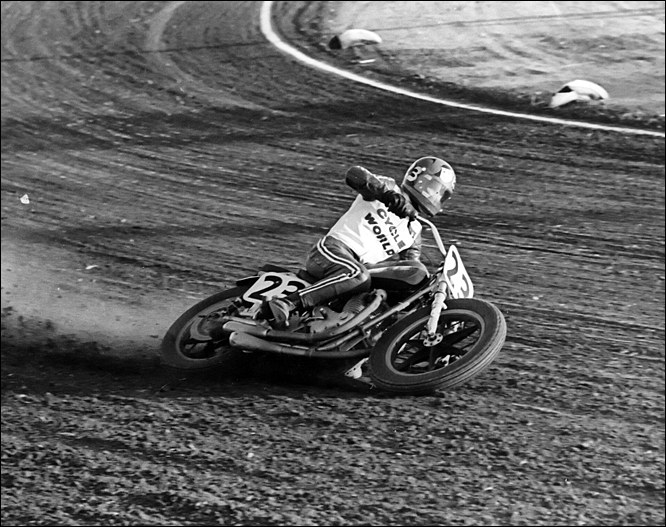 1000 images about flat track on pinterest flat track for Dirt track garage