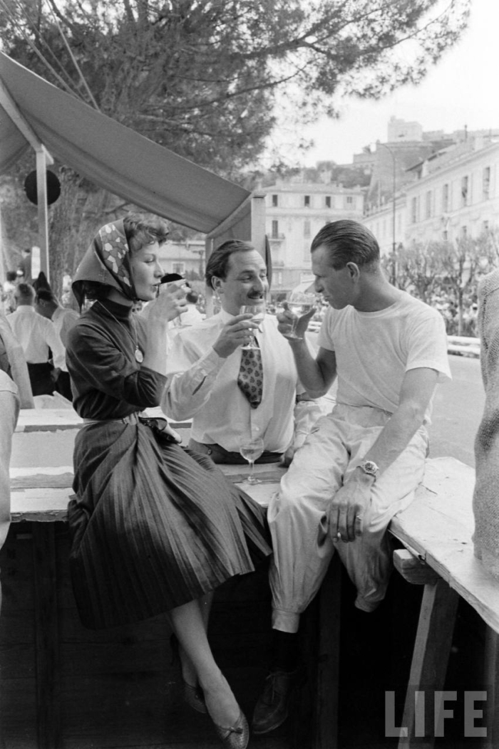 peter-collins-1956-monaco-grand-prix