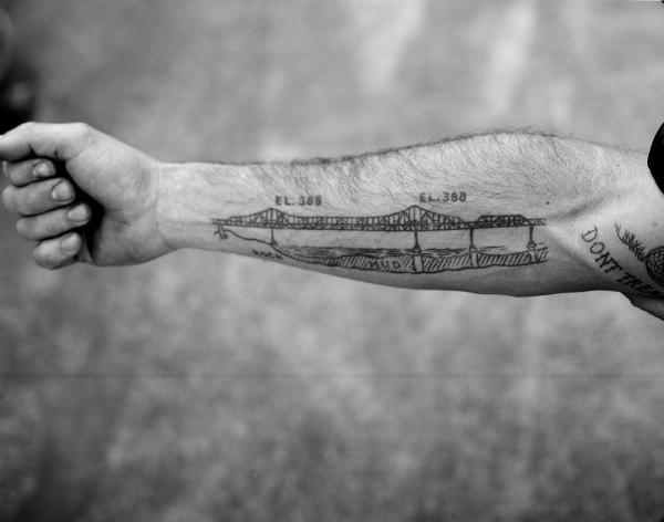 max-schaafs-bay-bridge-tattoo-scott-pomm