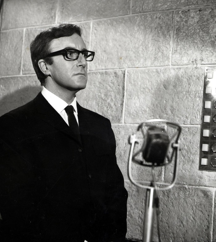 Th Century Glasses Frames Australia