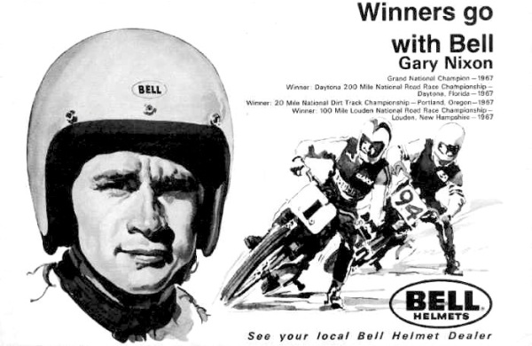 gary-nixon-bell-helmets-bw1.jpg?w=600&h=390