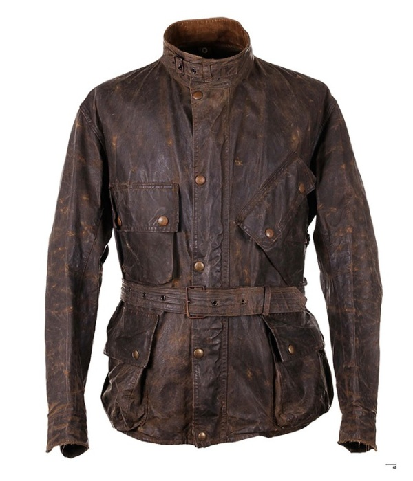 Caf 201 Racer 76 Vintage Menswear A Collection From The