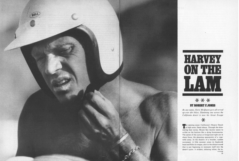Resultado de imagen de bell helmets paul newman