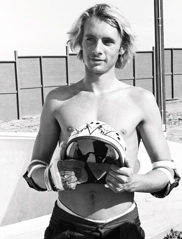 jay adams marina skate park 1978