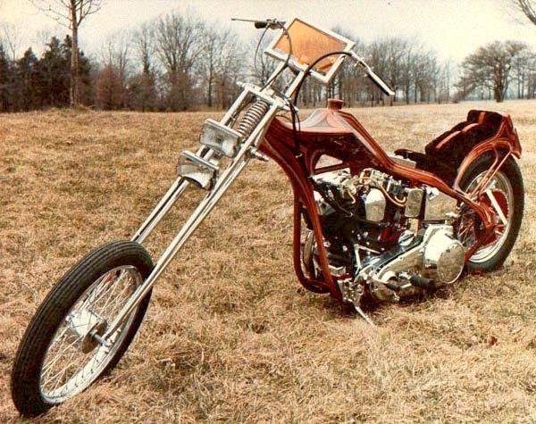yosemite sm radoff motorcycle 122