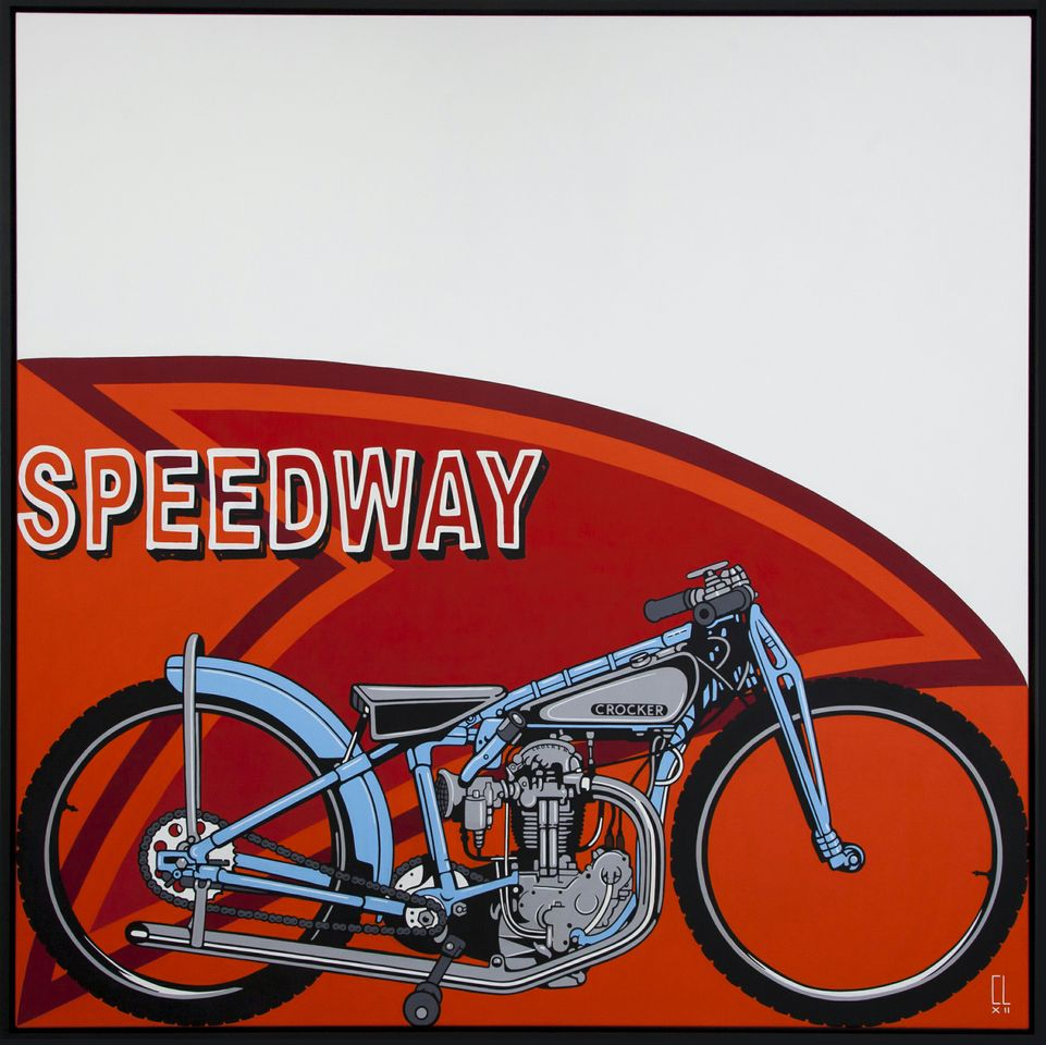 Speedway (IN) United States  City pictures : speedway | THE MOTORCYCLE | Pinterest
