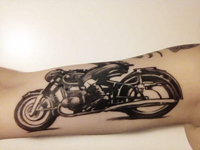 TSY scott pommier tattoo 6