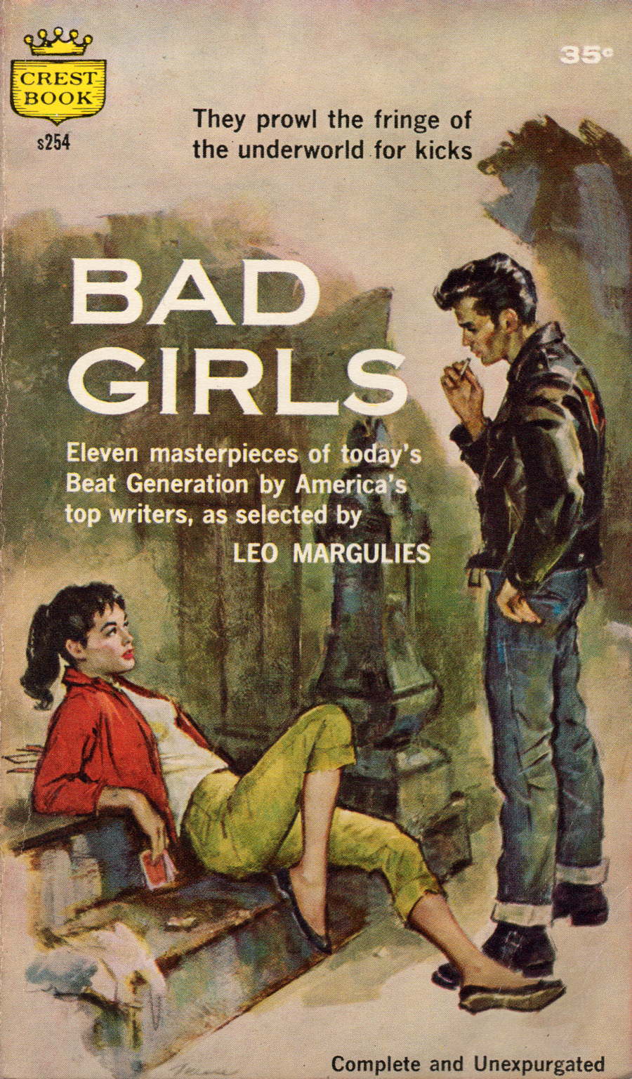 bad-girls-james-alfred-meese-pulp-fiction-art.png