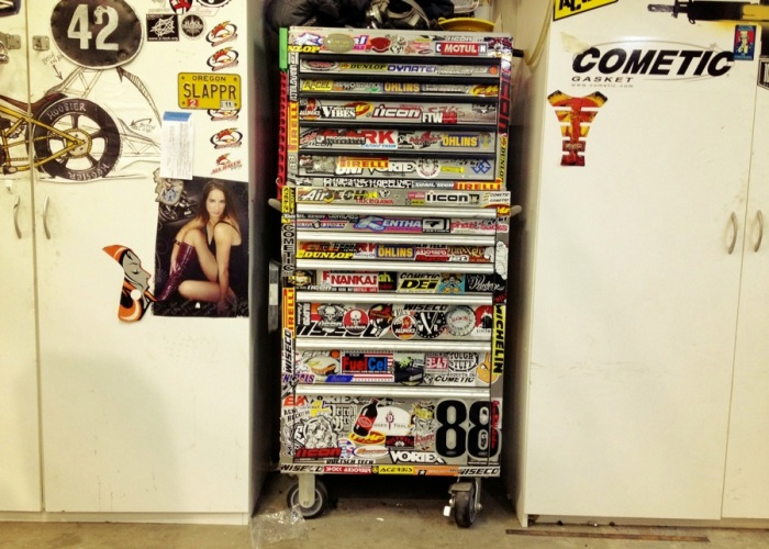 icon motorsports toolbox