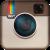 instagram tsy