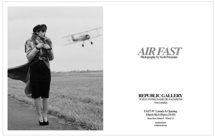 invite-fast-2013
