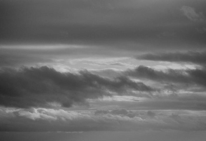AIR FAST PHOTOGRAPHY SCOTT POMMIER