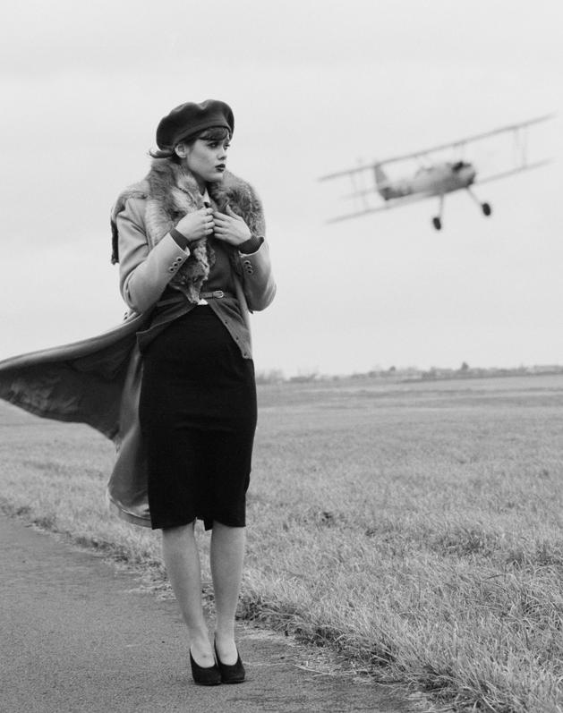 AIR FAST SCOTT POMMIER PHOTOGRAPHY