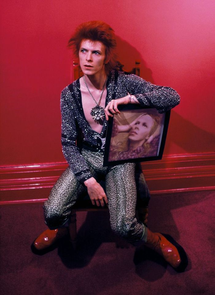 mick_rock-david_bowie1