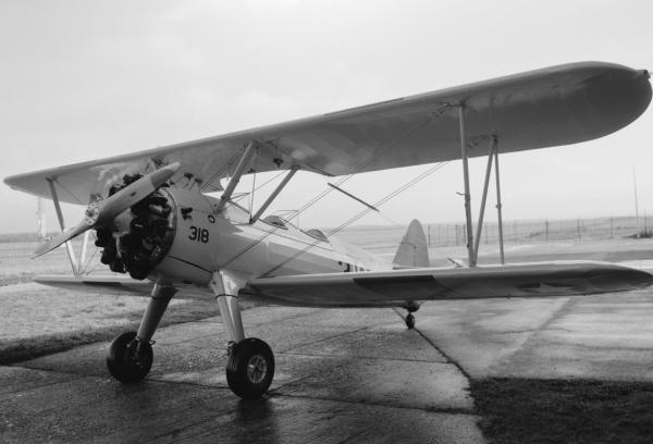 scott pommier fast photography bi-plane