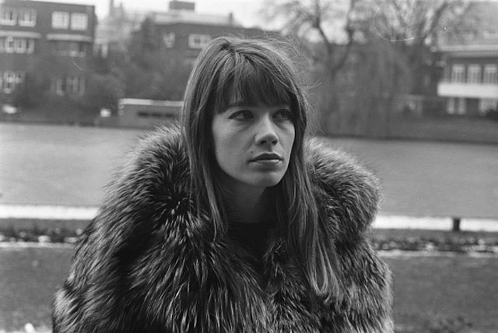 Francoise-hardy-amsterdam-1969