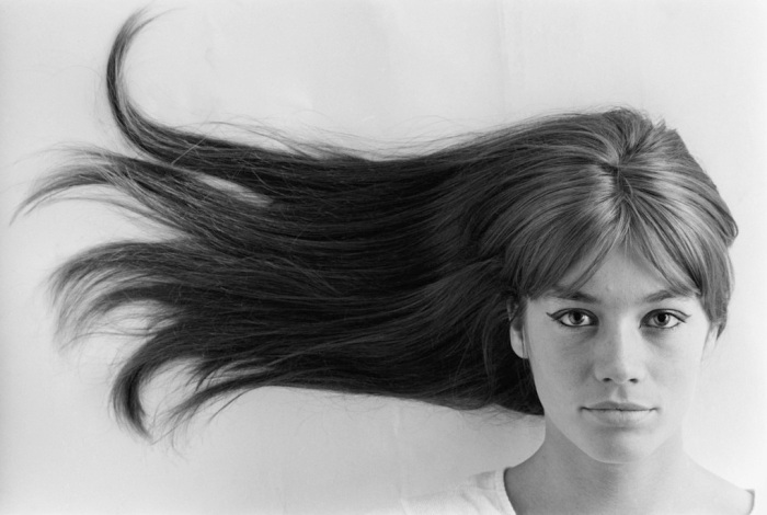francoise-hardy-jean-marie-perier-hair