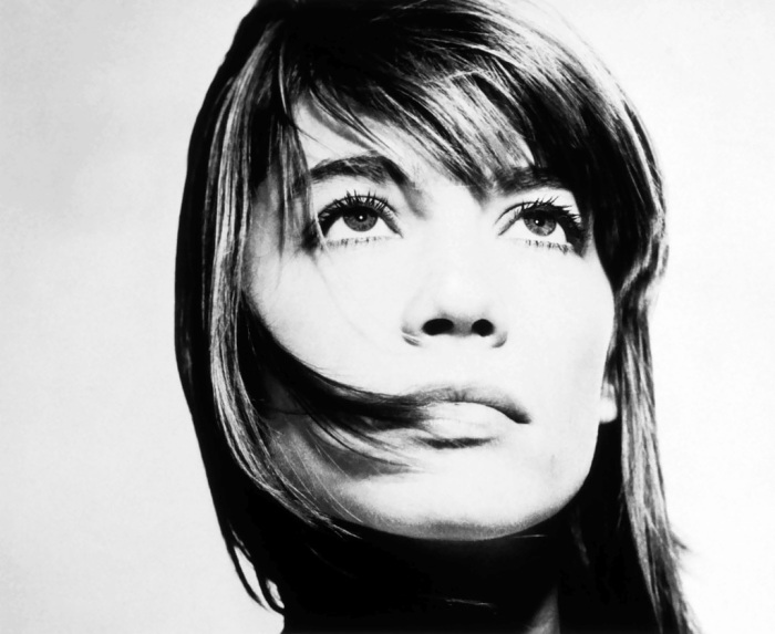 francoise-hardy-photo-jean-marie-perier-portait