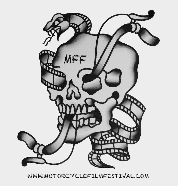 mff-skull1