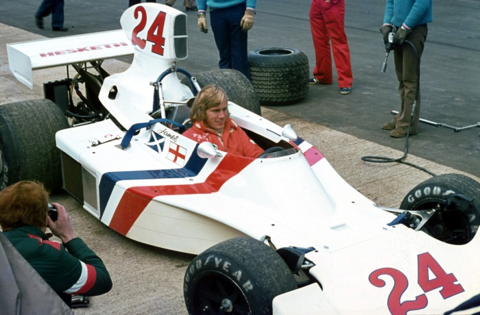 James_Hunt_with_Hesketh