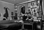 1953 james dean nyc apartment dennis stock