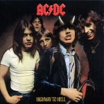 ACDC Highway To Hell cover