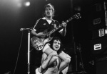 angus young shoulders bon scott