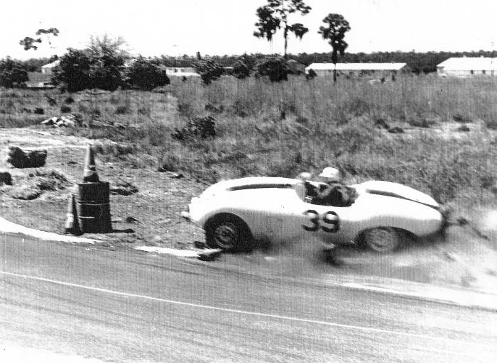 bob goldrich sebring 1957 0035