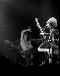 Bon_Scott_Angus_Young_AC_DC