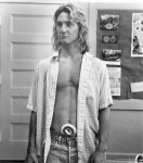 Fast-Times-At-Ridgemont-High-1982-spicoli