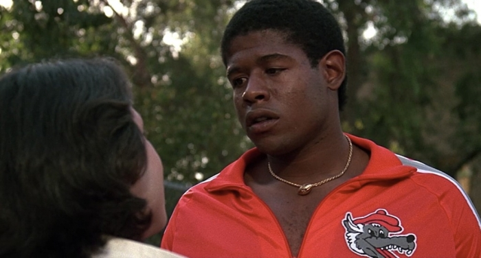 fast times at ridgemont high forest whitaker
