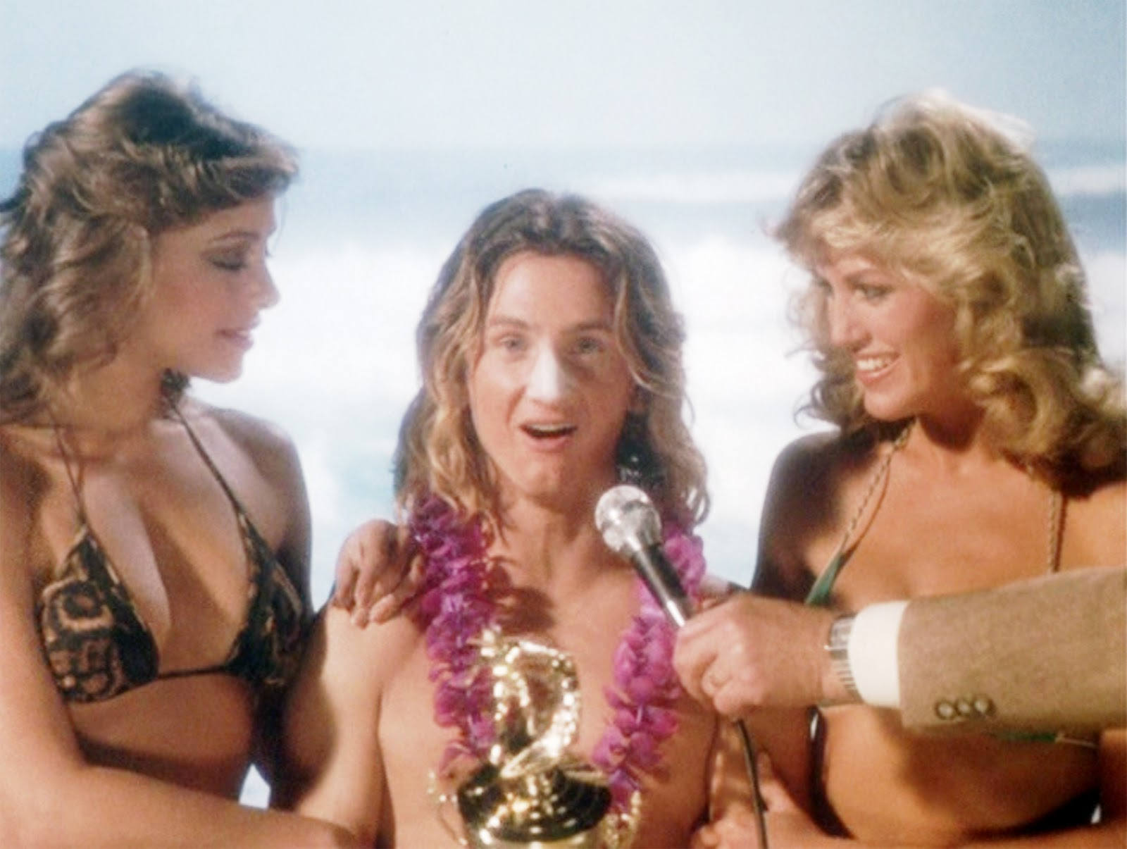 fast-times-at-ridgemont-high-spicoli-surfer-dream.jpg