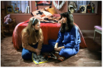 fast times at ridgemont high stacy linda deleted scene lobby card