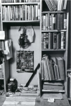James Dean apartment nyc photo