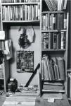 James Dean apartment nyc photo