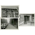 james dean nyc apartment photo collection