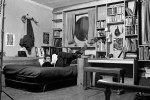 james dean nyc new york apartment